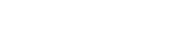Quality Lift & Equipment Logo